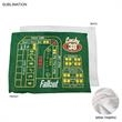 Promotional Blankets-SU684