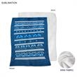 Promotional Blankets-SU686