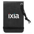 Promotional Luggage Tags-LT100