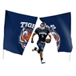 Promotional Banners/Pennants-CBB-610