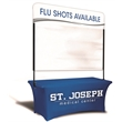 Promotional Banners/Pennants-360-16PS
