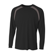 Promotional Sports Apparel-N3003
