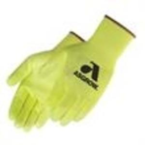Promotional Gloves-GL-SP4636