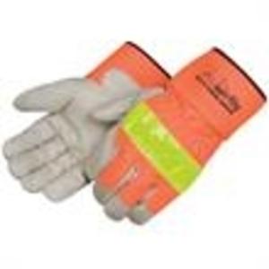 Promotional Gloves-GL0225