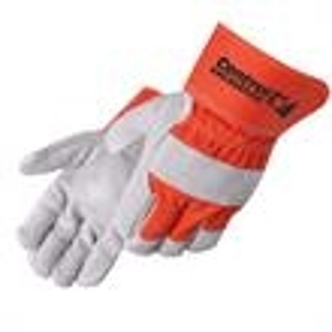 Promotional Gloves-GL3265HO