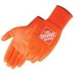Promotional Gloves-GL-SP4637