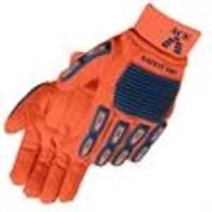 Promotional Gloves-GL-F4518TPR