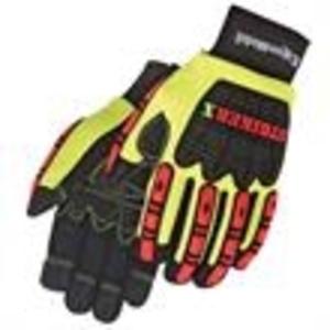 Promotional Gloves-GL0950