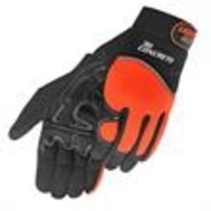 Promotional Gloves-GL0915Q-HO