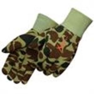 Promotional Gloves-GL4506