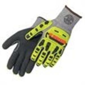 Promotional Gloves-GL0943