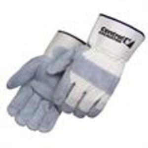 Promotional Gloves-GL3515
