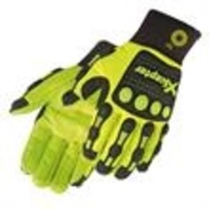 Promotional Gloves-GL0958