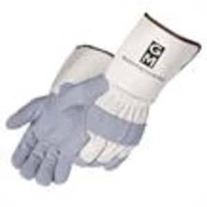 Promotional Gloves-GL3214