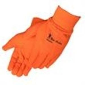 Promotional Gloves-GL4526