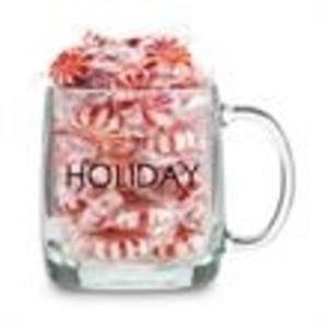 Promotional Glass Mugs-GA22097_SNAX