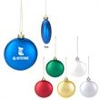Promotional Ornaments-1224