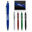 Promotional Lite-up Pens-546