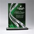 Promotional Awards Miscellaneous-10044