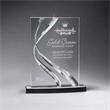 Promotional Awards Miscellaneous-10047