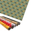 Promotional Gift Wrap-1928