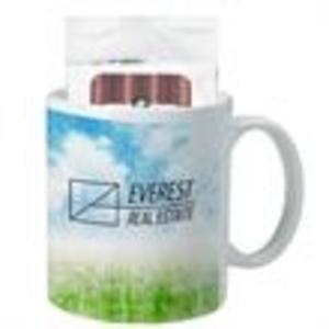 Promotional Coffee/Tea-95112