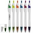 Promotional Highlighters-10105