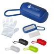 Promotional Carabiners-90046