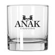 Promotional Drinking Glasses-6054
