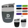 Promotional Drinking Glasses-5445