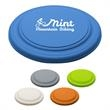 Promotional Frisbees-708