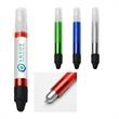 Promotional No-Contact Touch tools-90041