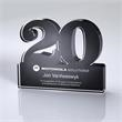 Promotional Awards Miscellaneous-10057