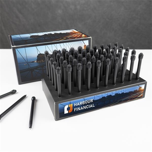 50 Mini stylus pens