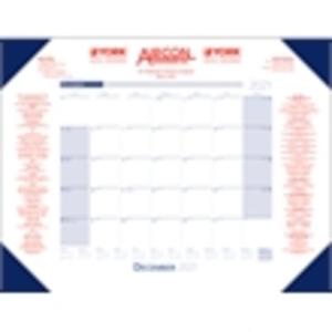 Promotional Calendar Pads-ML9419