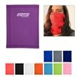Promotional Cooling Towels-7863