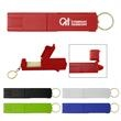 Promotional No-Contact Touch tools-20006