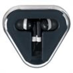 Promotional Headphones-2703