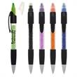 Promotional Highlighters-516
