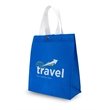 Promotional Shopping Bags-CF-PGT