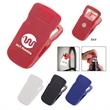 Promotional Utility Clips, Hooks & Fasteners-205