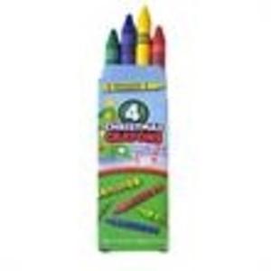 Promotional Crayons-JK-3919