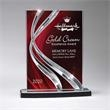 Promotional Awards Miscellaneous-10065
