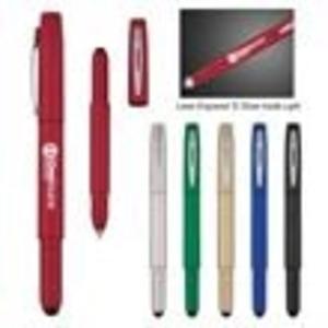 Promotional Lite-up Pens-596