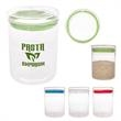 Promotional Containers-2250