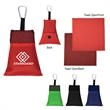 Promotional Cooling Towels-7858