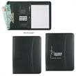 Promotional Planners-6408