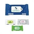 Promotional Tissues-9009