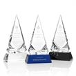 Promotional Crystal & Glassware-OPT3472-W