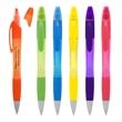 Promotional Highlighters-520
